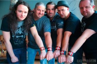 Wiener Wahnsinn mit Kronigs Armbändern